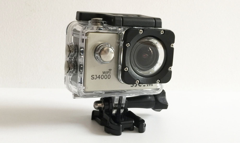 sj4000 (1)