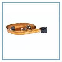 v3 0 Raspberry Pi Zero Camera Module 5MP Webcam Support 1080p30 720p60 And 640x480 Video Record Support Raspberry Pi Zero V3.0 (3)