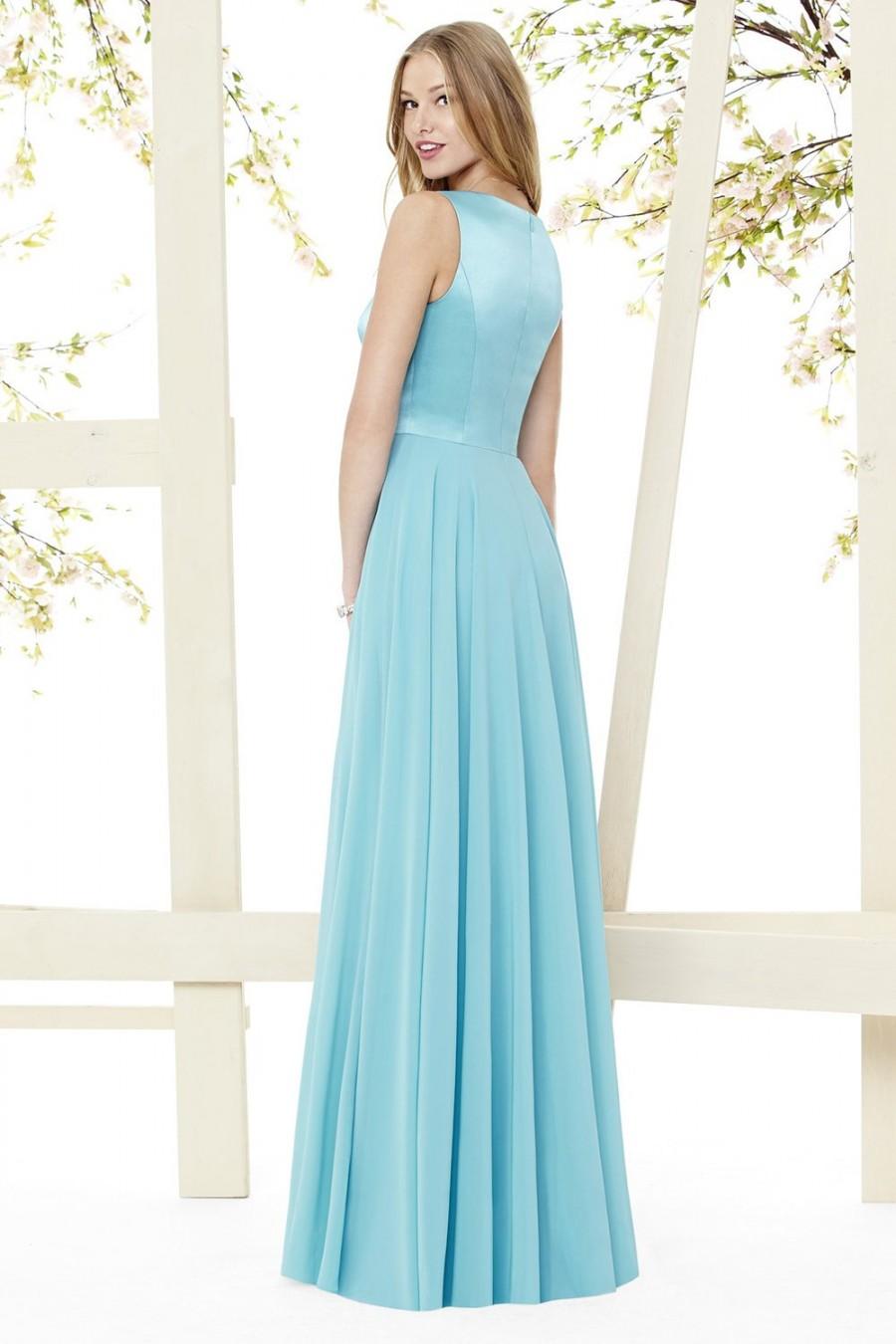 Modern Elegant Simple Wedding Dresses Image - All Wedding Dresses ...