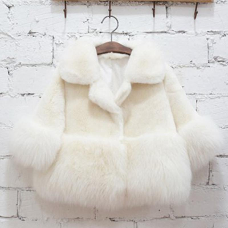 1e87831ca Buy winter coats childrens and get free shipping on AliExpress.com