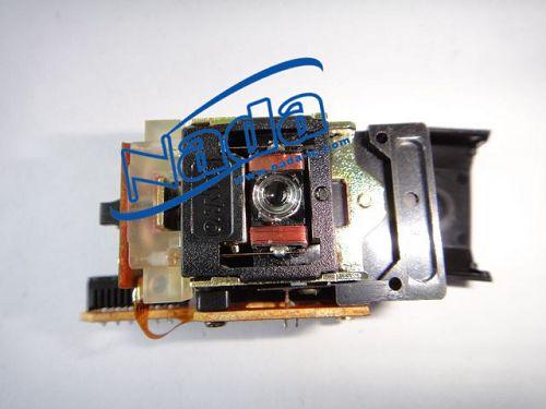 Supply Original  CD Laser Head SF-P100 18P New Laser Head