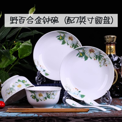 Yunlong pot of tea yixing are recommended in black and red Filter ceramic tea-pot masters all hand