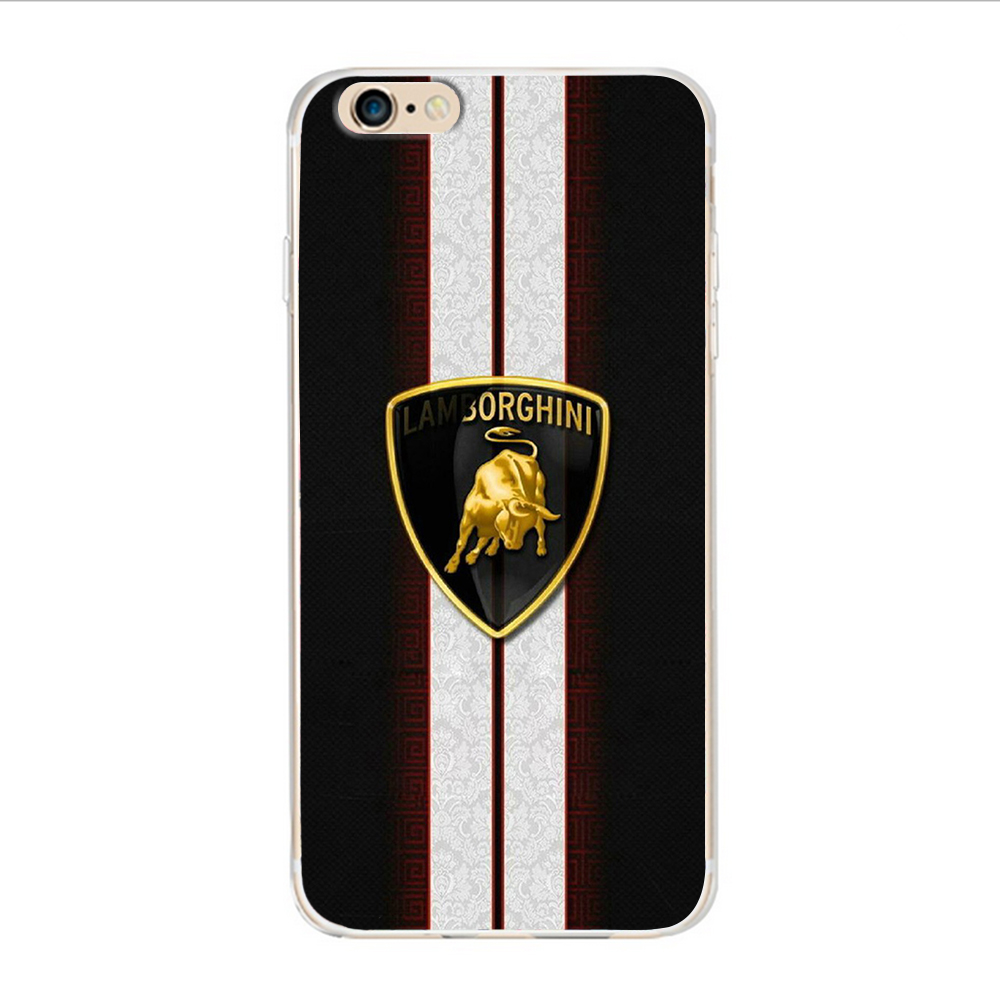 leather case ferrari hard iphone cell pu off phone collection track