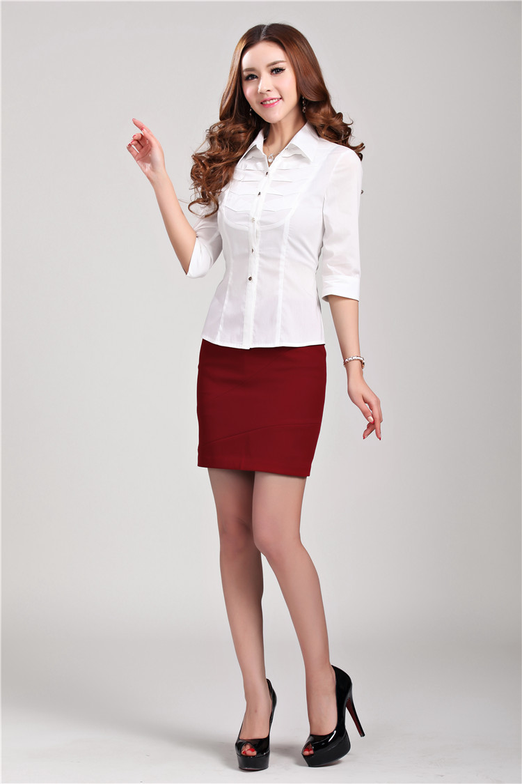 Cute Shirts For Women Cheap