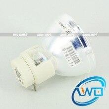 Nova MC. JH211.002 Alta qualidade Substituição da Lâmpada Do Projetor nua Para Acer P7305W/P7505/P7605 Projetores