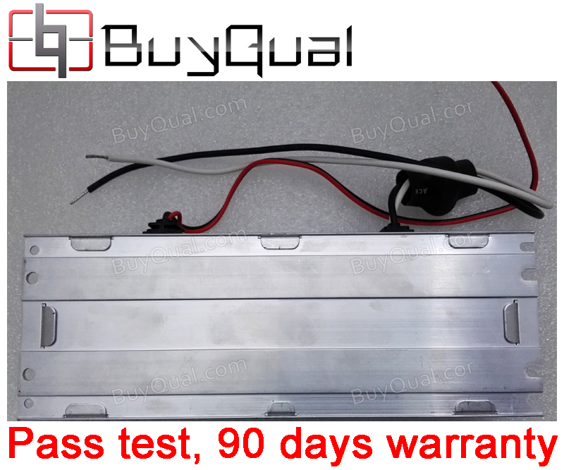 outdoor class 2 wiring library of wiring diagram u2022 rh jessascott co