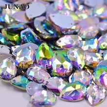 Buy flat back button rhinestones crystal and get free shipping on  AliExpress.com f3ac811f85a0