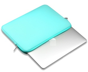 Image 4 - Funda impermeable para Macbook pro 13, 15, 2016, a prueba de golpes, para portátil, Mac book, Air Retina Pro 11, 13, 15