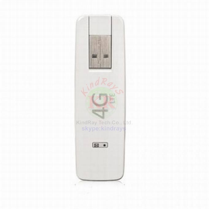 Ontgrendeld Alcatel One Touch L800 3g 4g USB Modem 4g USB stick dongle Alcatel L800ma 4g modem sim
