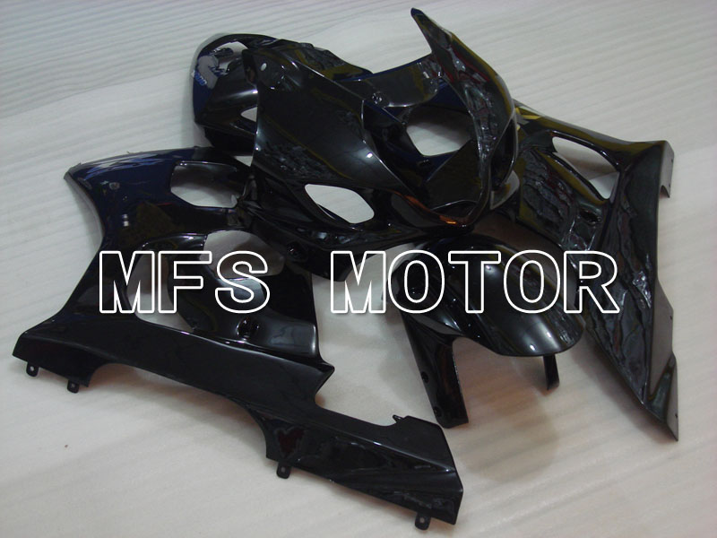 Bodywork Motorcycle Fairing ABS Mold Kit For Suzuki GSXR1000 2003-2004 Bodywork Injection All BlackBodywork Motorcycle Fairing ABS Mold Kit For Suzuki GSXR1000 2003-2004 Bodywork Injection All Black