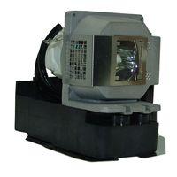 Projector Lamp Bulb VLT XD520LP XD520LP for Mitsubishi EX53E EX53U XD500U ST XD520U XD520 XD530U XD500ST XD530 with housing