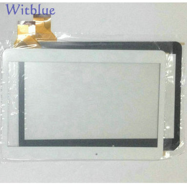 New For 10.1 estar GRAND HD INTEL QUAD CORE 3G MID1188G Tablet Capacitive Touch Screen Panel Digitizer Glass Sensor replacement new touch screen digitizer panel glass sensor replacement for 10 1 estar grand hd quad core mid1128r mid1128b tablet free ship