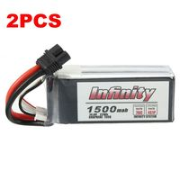 2017 New Rechargeable For Infinity 4S 14 8V 1500mAh 70C Graphene LiPo Battery XT60 Support 15C