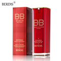 Berdis bb cream primer  korean cosmetics naked  makeup Perfect Cover Blemish Balm Moisturizing BB Cream