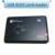O envio gratuito de 15 tipos de formato de saída plana invólucro 13.56 MHZ NFC leitor leitor de cartão ic para mi-fare cartões de porta usb + 10 pcs branco