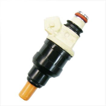 Original Fuel Injectors Matched For HYUNDAI Elantra Sonata FJ391 35310-32560