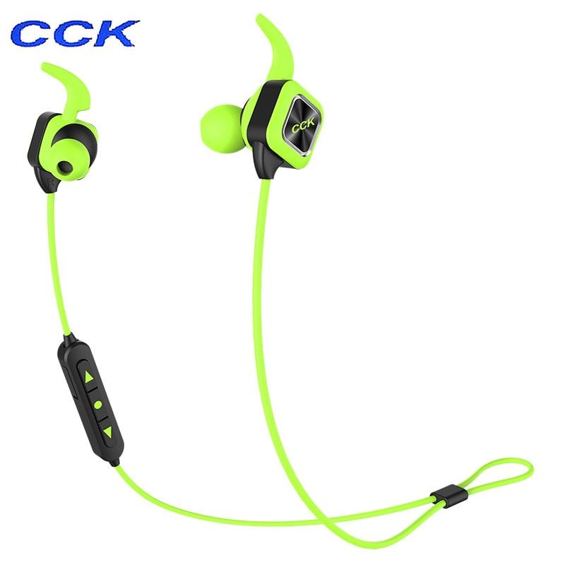 CCK Sport Hifi Mini Cordless Wireless Blutooth Headphones Bluetooth Earphone For Phone iPhone Headset In-ear Auricular Sluchatka радиоприемник 25 hifi 25w
