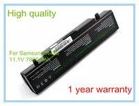 9 Cell AA PB9NC6B Laptop Battery For R428 R429 R430 R467 R468 R528 R560 AA PB9NC6W