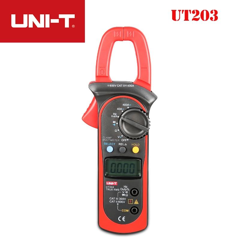 Scanner mural UT661B D/étecteur de blocage de tuyaux