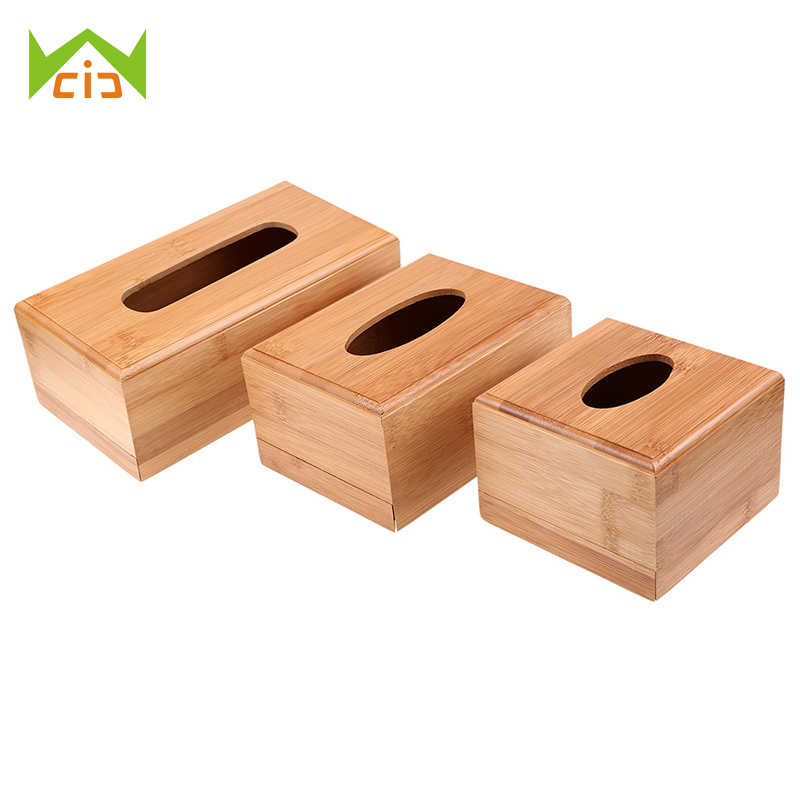 Astonishing Best Top 10 Toilet Wood Seats List And Get Free Shipping Gamerscity Chair Design For Home Gamerscityorg