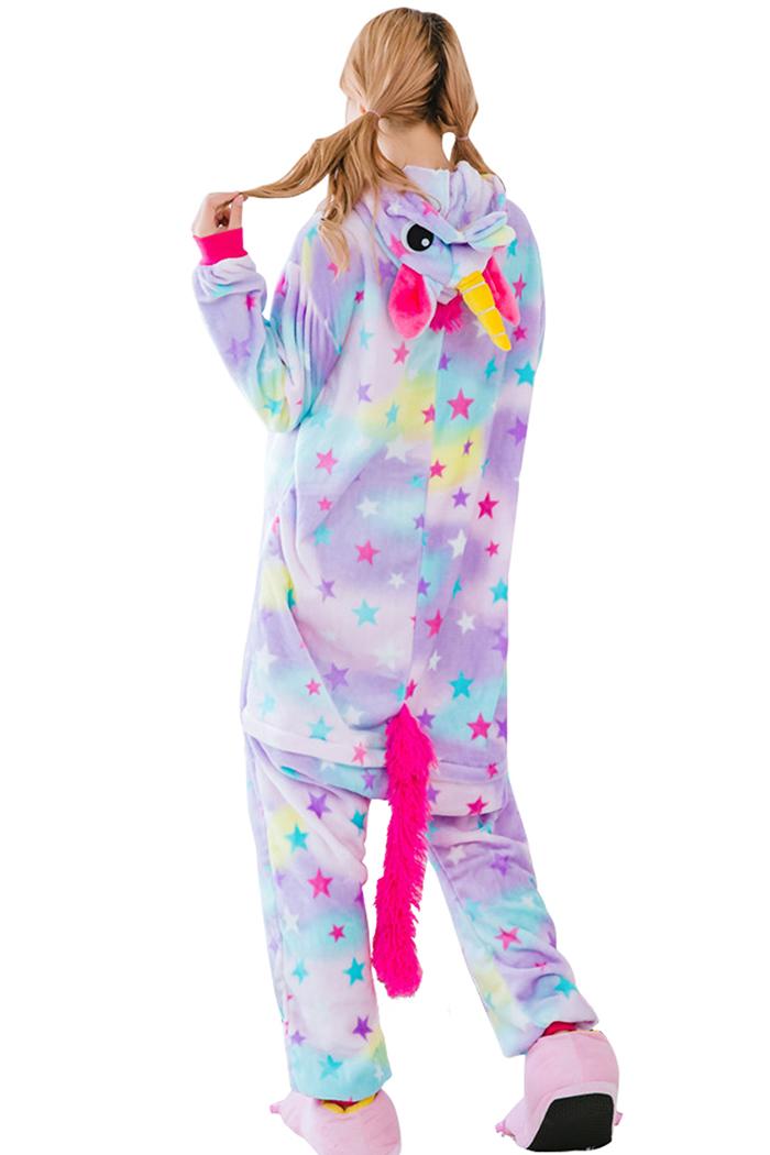 star unicorn3