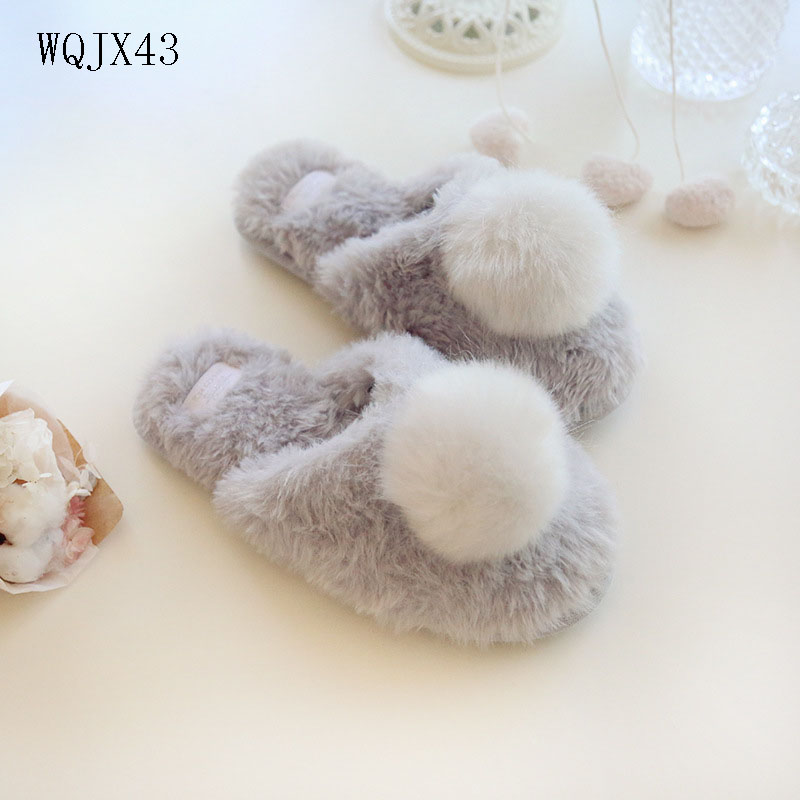 WQJX43-WQJX47 2018 nouveaux hommes occasionnels chaussures de mode livraison gratuite taille 36-40