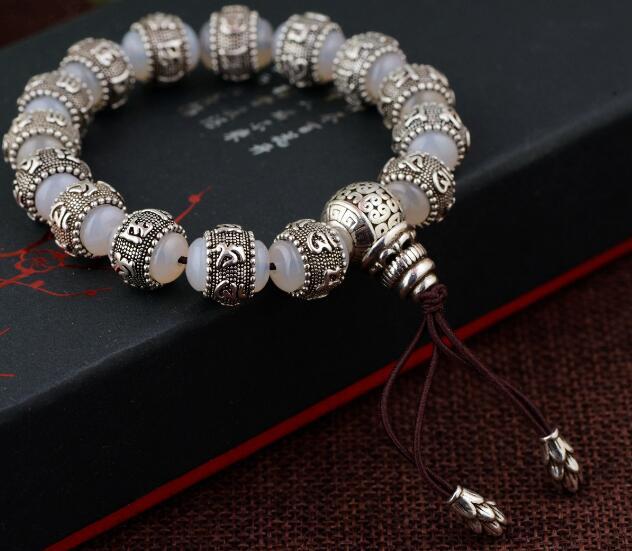 925-silver-om-bracelet001e