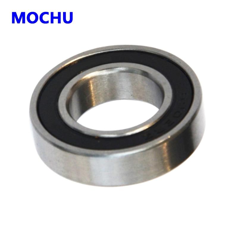 10pcs 17287-2RS 17287 17X28X7 Bicycle hub bearing MOCHU Shielded Deep Groove Ball Bearings Single Row