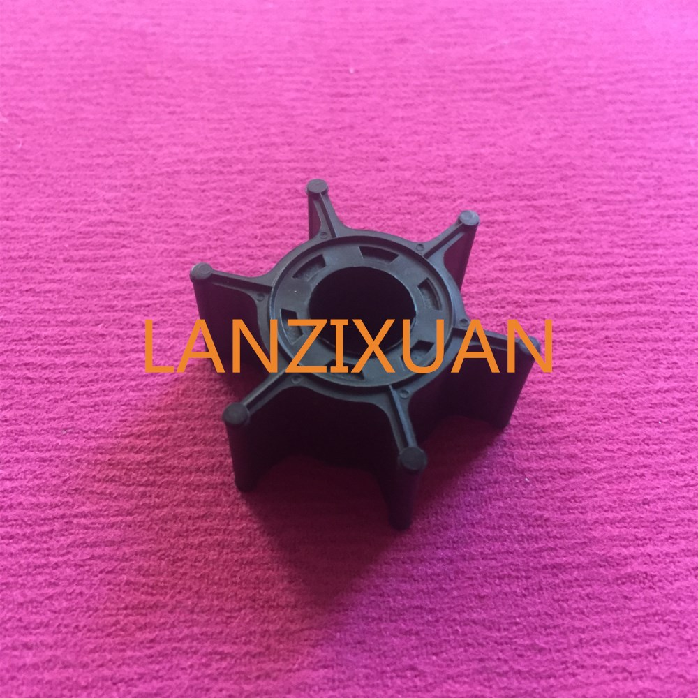 Water-Pump-Impeller-for-Yamaha-2-Stroke-6HP-8HP-Outboard-Motor-Parts-6G1-44352-00-00 (2)