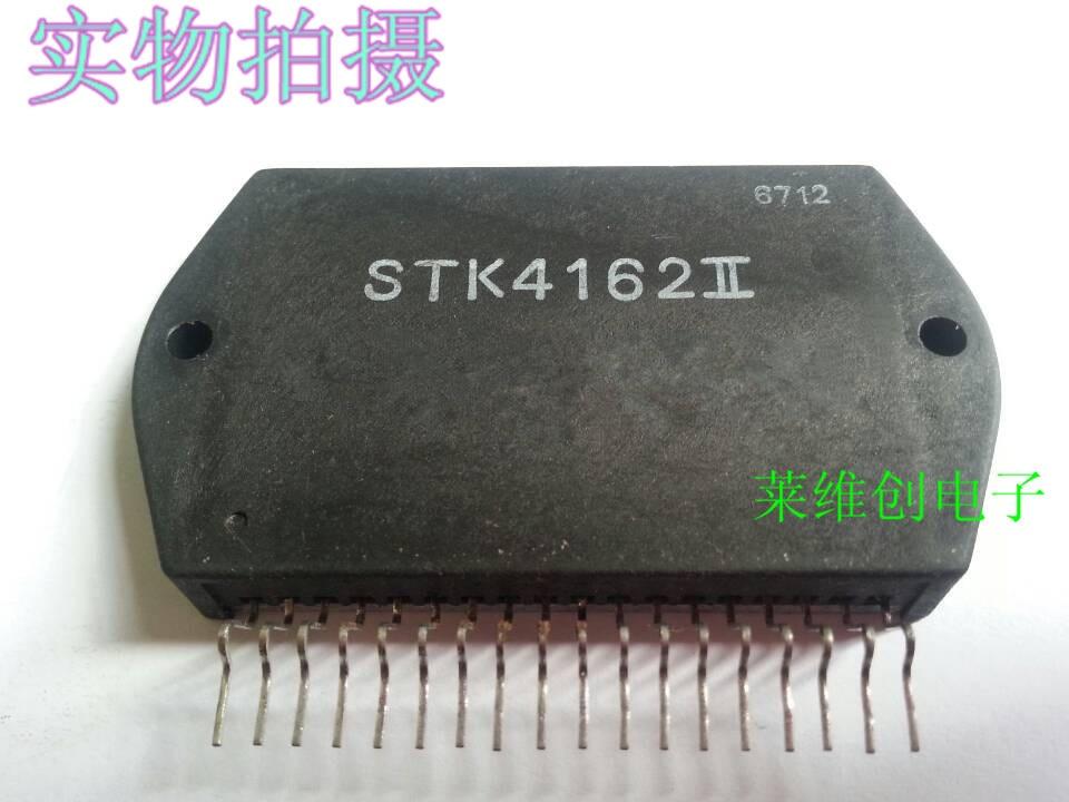 1 adet/grup STK41621 adet/grup STK4162