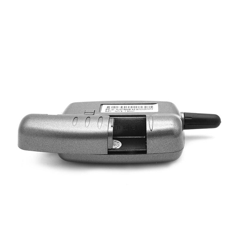 DSC00549-1