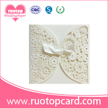 Buy professional wedding invitations and get free shipping on personalized professional customize wedding invitation card factory wholesale birthday greeting cardchina stopboris Gallery