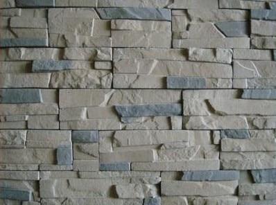 Plastica stampi per intonaco di cemento pietra muro di piastrelle