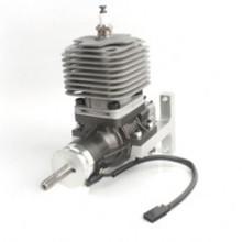 CRRCpro GP26R 26cc бензиновый двигатель/бензиновый двигатель для RC самолета