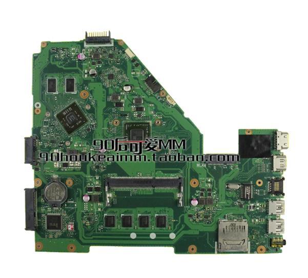 X550EP Motherboard HD8670M REV:2.0 For ASUS F552E X552E X552EP laptop Motherboard X550EP Mainboard X550EP Motherboard test okX550EP Motherboard HD8670M REV:2.0 For ASUS F552E X552E X552EP laptop Motherboard X550EP Mainboard X550EP Motherboard test ok
