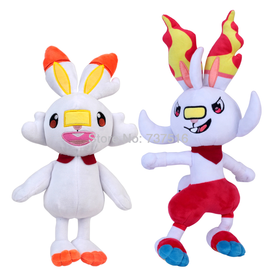 New Arrived Anime Super Evolution Scorbunny Sobble Greninja Gekoga Grookey Plush Doll Stuffed Animal Toys Gift 9 17 Inch Stuffed Plush Animals Aliexpress Make christmas memorable and creative by spending time crafting, cooking, decorating, giving and having fun with kids. new arrived anime super evolution