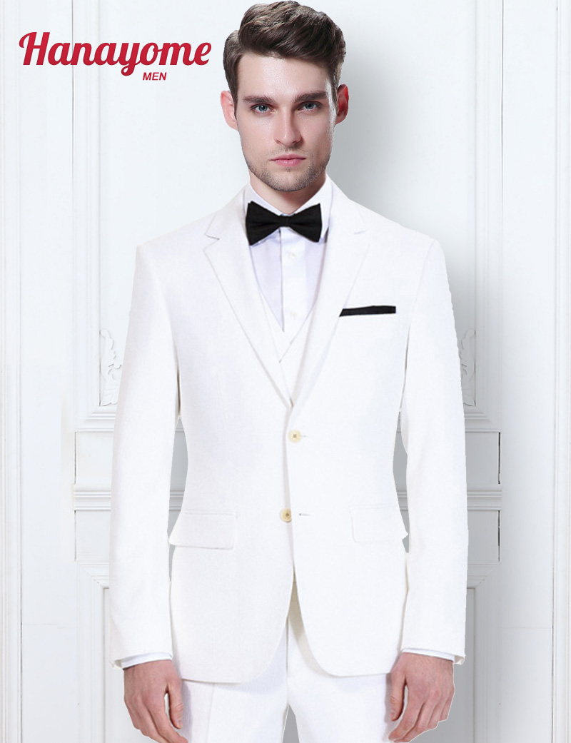 Online Buy Wholesale male suits for sale from China male suits for