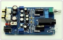 L1969Phone SE טהור כיתת אוזניות מגבר (סוויטה) HD600 amp K701 גם יכול כונן