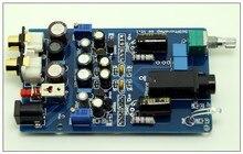 L1969Phone SE pure Clase a Amplificador de auriculares (suite) HD600 amp K701 también puede conducir