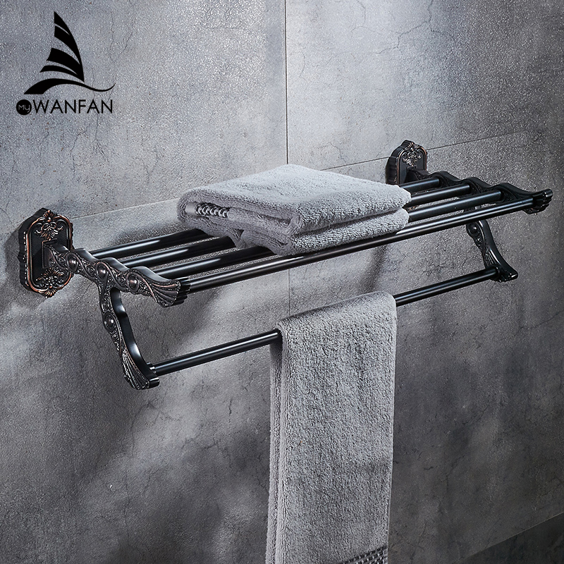 Contemporary  Bathroom Series European Modern Towel Ring/ Toilet Paper Holder/Cup Holder/Robe Hook Bathroom Hardware WF-92100 leyden towel bar towel ring robe hook toilet paper holder wall mounted bath hardware sets stainless steel bathroom accessories