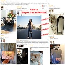 2017 Women Luxury Rhinestones Bee Purses and Handbags Small Chain Crossbody Bag For Ladies Evening Bags Party Bag Bolsa Feminina