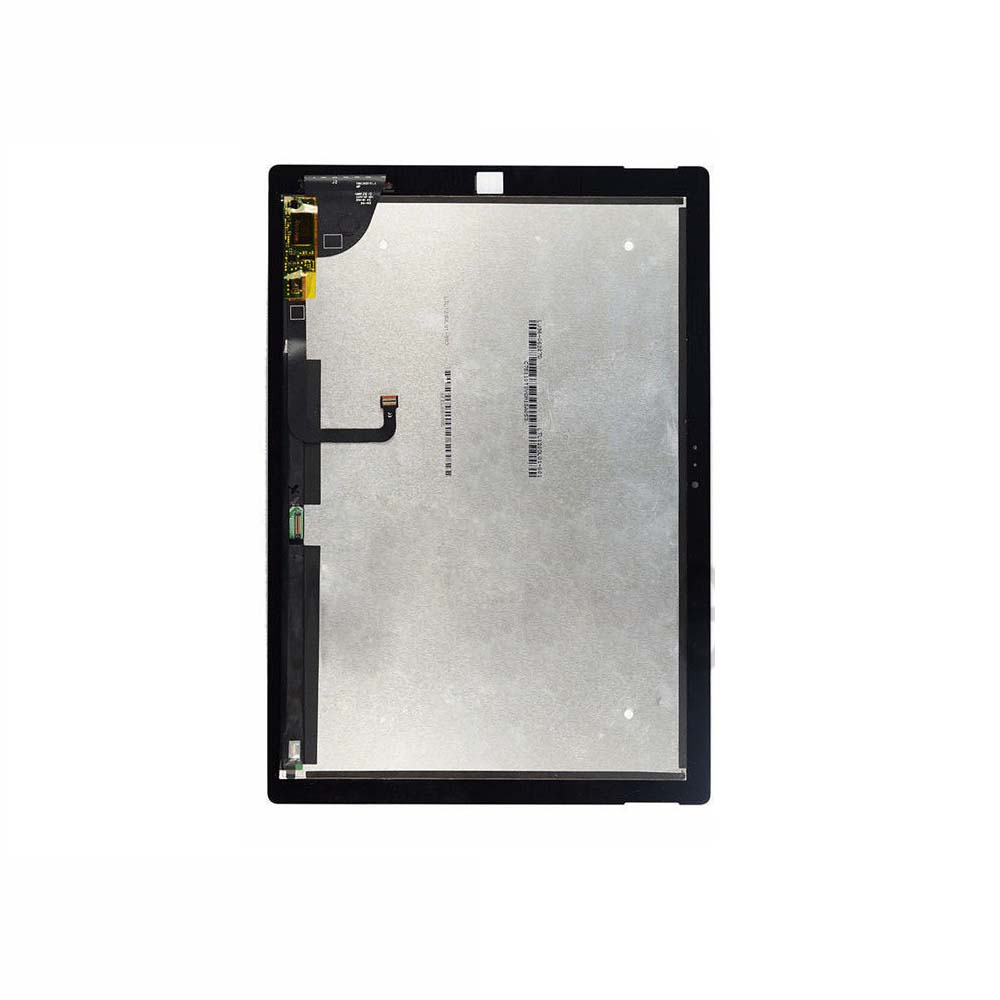 For Microsoft Surface Pro 3 1631 TOM12H20 V1 1 LTL120QL01 003 Touch Screen Digitizer Panel LCD