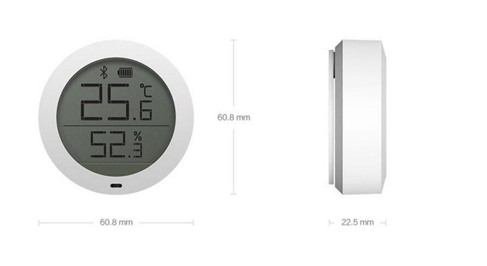 Оригинальный Xiaomi Bluetooth-гарнитура; Оригинальный Xiaomi Bluetooth-гарнитура; погода; смарт-часы;