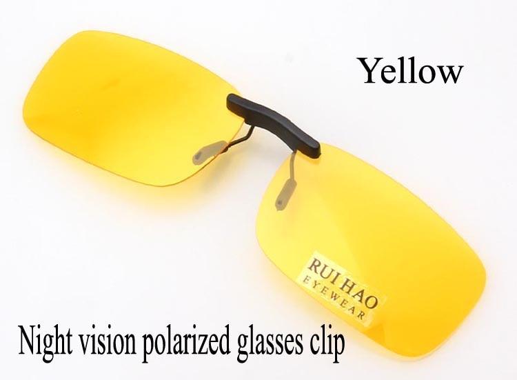 cm-yellow-800