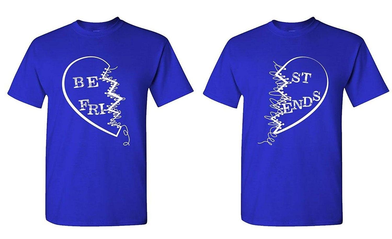 Popular Design Custom Tee Shirts-Buy Cheap Design Custom Tee ...