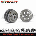 D.107 For MINARELLI Motorcycle Clutch Kit