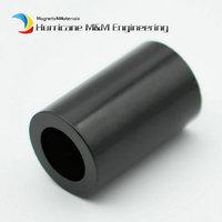 Bonded NdFeB Multi Poles Ring Magnet OD 19x12x32 mm Diametrically with 8 Poles Neodymium Permanent Magnets Epoxy Coating 2 60pcs