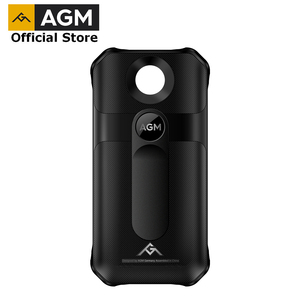 Image 1 - OFFICIAL AGM A9 Floating Module IP68 Waterproof NEW Swimming Outdoor Sports  Rugged Mobile Phone Floating Module Hard Protect