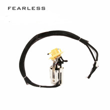 12V High New Electric Intank Fuel Pump Module Assembly For Volvo S60 XC90 XC70 V70 S80 30761742 1582980137 CC-742
