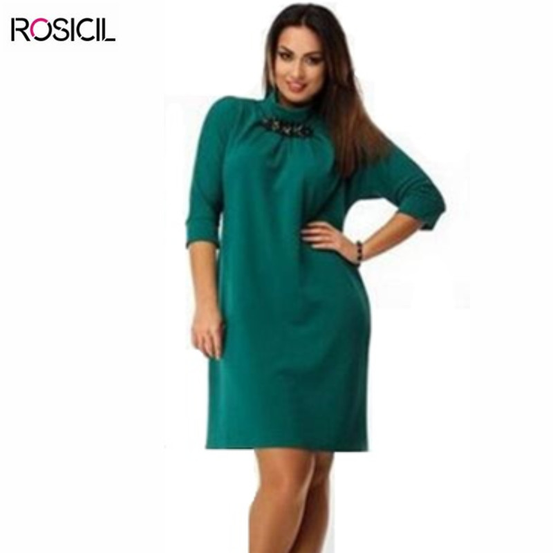 Compare Prices on Casual Elegant Dress Code- Online Shopping/Buy ...